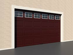 Express Garage Doors Oyster Bay, NY 516-508-9145